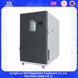High Low Temperature and Humidity Chamber BTH Series Standard