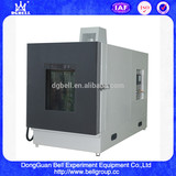 Benchtop Temperature Humidity Test Chamber BTH 50E