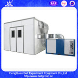 Walk in Temperature Humidity Constant Environmental Test Chamber BTHW Series