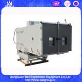 -70C Vibration Combined Environmental Testing Chamber for LED Light
