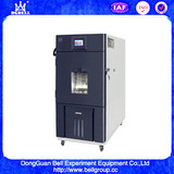 Fast Alternating High-Low Temperature Test Chamber