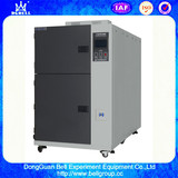 Thermal Shock Test Chamber/ Thermal Shock Cyclic Chamber