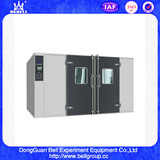 Walk In Chamber/ Constant Temperature Humidity Test Chamber