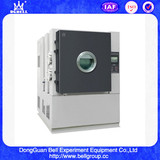Factory Direct Supply High Altitude High Low Temperature Synchronous Test Chambers BTHQ Series Standard