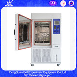 Hot! Xenon Aging Test Chamber