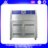 UV Aging Test Chamber/ UV Weather Resistant Aging Test Chamber / UV Lamp Anti-yellow Aging Test Chamber