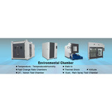 Professional testing Equipment Environmental Chamber Thermal shock chamber