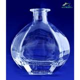 Spirit bottle-Das-Spirit-001