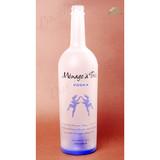 Spirit bottle-Das-Spirit-004
