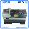 High quality metal cnc lathe machine specification