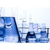 2- Chloro-5-Chloromethylthiazole                        105827-91-6