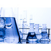Bromopentafluoro-benzene                                    344-04-7