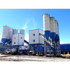Hot sale ready mix concrete batching plant