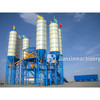 HZS120 120m³/h Concrete Batching Plant for sale