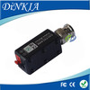 UTP Balun for CCTV AHD TVI CVI Camera HD Video Balun