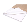 The thin sheet of paper/thin paper/tissue paper/yoshire paper