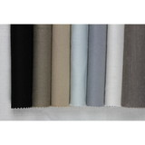 heavy linen fabric for upholstery