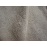 linen rayon fabric for upholstery