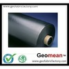Geomembranes HDPE