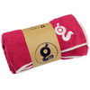 Best Yoga Towel Yoga Towel  Microfiber Hot Yoga Towel