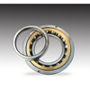 Best Price Angular Contact Ball Bearing 71934C
