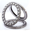 Thrust Ball Bearing 52318
