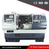 CNC Turning Machine for Metal CNC Lathe Machine Price CK6136A-2