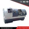 Metal Lathe Cutting Tools CNC Auto Lathe Machine Price CJK6150B-1
