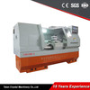 CNC Lathe Low Price Fanuc Servo Motor Machine CJK6150B-2