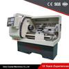 Light-duty CNC Lathe Machine Tool Educational Lathe CK6136A-1