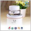 2016 Best Skin Care Production hot selling herbal whitening skin toning cream