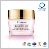 Anti aging wrinkle/ puffiness /dark circle/ eye balm moisturizer for eye area OEM/ODM