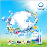 Laundry Tablets/Soap Paper/Laundry Sheet/Luandry Detergent Tablets