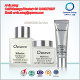 Ultimate whitening face cream