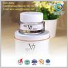Premium skin toning cream; skin toning cream