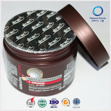 Hair Mask with OEM for Har Care