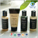 Cream Form and Chemical Ingredient hair conditioner
