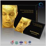 face mask gel peeling black head remover whitening face masks
