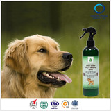Dog & cat Application and Deodorizers Grooming Products Type Dog and Cat Perfume Spray