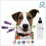 Anti Dog Deodorizing Spray