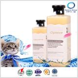 Organic Kitten Flea Cat Shampoo