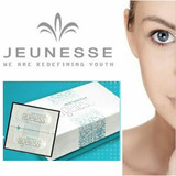 jeunesse instantly ageless eye cream