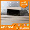 Shuttering Plywood & Formwork Plywood & Concrete Plywood