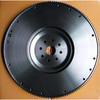 Engine Part/Auto Part/Spare Part/Car Accessories  Flywheel, Oil pan