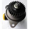 Engine Part/Auto Part/Spare Part/Car Accessories Water pump, oil pump, fuel pump,oil trasfer pump,vane pump,power steering pump