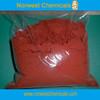 Fire retardant chemicals red phosphorus