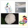 Gypsum board strengthen agent sodium trimetaphosphate STMP