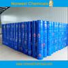 Agricultural pesticide material phosphorus pentoxide