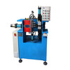 FUNS 3 Position Tube End Processing Machine