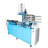 FUNS Horizontal one-sided automatic sheet-punching machine